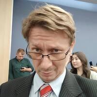 Renazz, 22 года, Стрелец, Екатеринбург