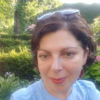 Natalia Schneidmann, 48 лет, Козерог, Дюссельдорф