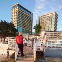 Марина, 48 лет, Дева, Сочи