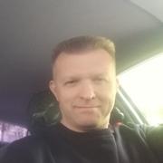 Николай 46 Костомукша
