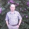 viktor, 42, Tyvriv
