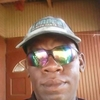Keston Holder, 33, Port of Spain
