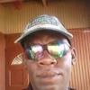 Keston Holder, 32, г.Порт-оф-Спейн