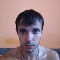 Кирилл, 34 года, Телец, Ростов-на-Дону
