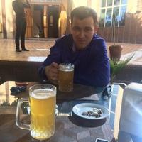 Timur, 32 года, Козерог, Самарканд