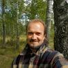 andrei, 60, г.Ганцевичи