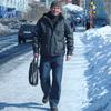 Александр, 54, г.Санкт-Петербург