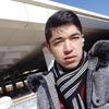 Насимбек, 20, г.Новосибирск