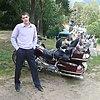 иван васин, 38, г.Сертолово