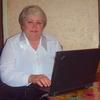 галина, 62, Костянтинівка