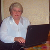 галина, 63, г.Константиновка