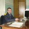 SERGEY, 58, Magnitogorsk