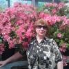 Ольга, 64, г.Красноармейск