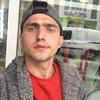 Nikolas, 24, Херсон