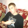 Андрей, 24, г.Углегорск