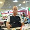Владимир, 53, г.Кременная