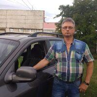 Евгений, 62 года, Скорпион, Кингисепп