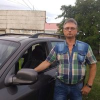 Евгений, 61 год, Скорпион, Кингисепп