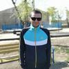 Дмитрий, 26, г.Купянск