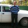 vasile, 51, г.Бельцы