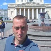 Виктор Семакин 30 Кстово