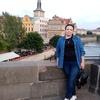 Oksana, 36, г.Тячев