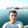 Abdusalom, 28, г.Туапсе