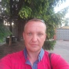 Александр, 41, г.Кривой Рог