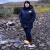 elena, 47, Norilsk
