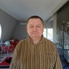 Александр, 49, г.Саки