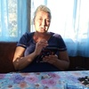 Анюта, 36, г.Череповец
