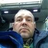 Andrey Anoshchenkov, 42, Novokuybyshevsk