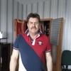 Виталий, 55, г.Пыть-Ях