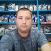 Andrey, 38, Kakhovka