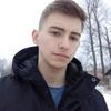 Макм, 18, г.Тула