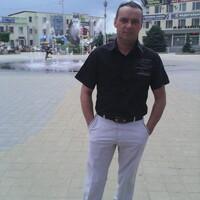 Алексей, 43 года, Овен, Краснодар