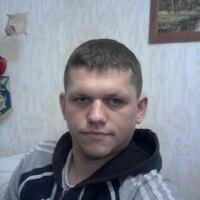 Алекс, 34 года, Скорпион, Гродно