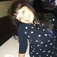 Yuliya, 38 лет, Рыбы, Харьков