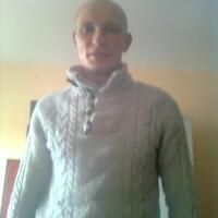 Александр, 37 лет, Дева, Минск
