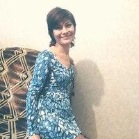 nata, 41 год, Рак, Ереван