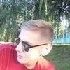 Maikal, 23, г.Клинцы