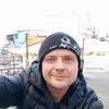 Александр, 40, г.Сочи