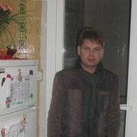 Александр, 40 лет, Телец, Днепр