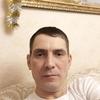 Алексей, 45, г.Миасс