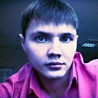 Владимир, 30 лет, Стрелец, Иркутск