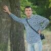 александр, 36, г.Белая Калитва