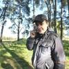 грушко олег, 37, г.Гусев