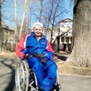 Василич, 66, г.Кыштым