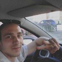 Oleg, 27 лет, Весы, Череповец