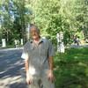 petuhov ivan nikolaev, 67, Velikiy Ustyug